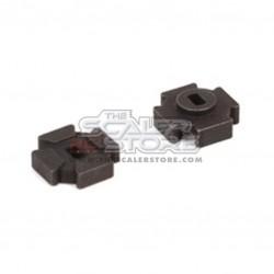Vaterra Metal Differential Locker Slick Rock
