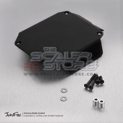 Gmade Chassis Skid Plate for Tamiya CC01