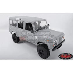 RC4WD Gelande II Defender 110 Kit