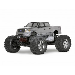 Hpi Ford F-150 body set 305mm