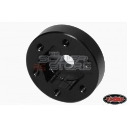RC4WD 1.5 & 1.7 Steel Wheel Hex Hub