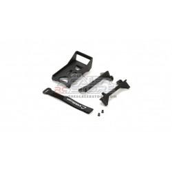 Vaterra Battery Tray Ascender
