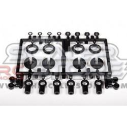 Axial Shock Parts SCX