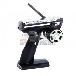 FlySky GT3C Pistol radio 2.4Ghz 3Ch