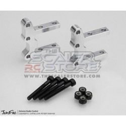 Gmade Link Mount for Tamiya Hilift/TLT