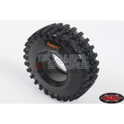 RC4WD Genius Sem Limities 2 Tires 1.9