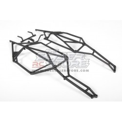 Axial Cage Sides L/R Yeti