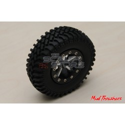 RC4WD Mud Thrashers tires 1.9