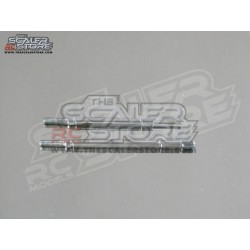 Tamiya axle shafts for Hauler/Scania/Mercedes