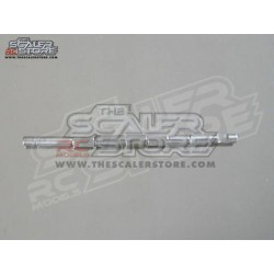 Tamiya Gear shaft B F350/Hilux Hilift