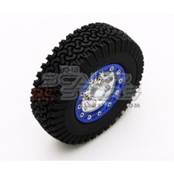 RC4WD Dirt Grabber tires 1.9