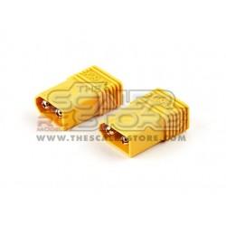 Nylon XT60 Connectors to Deas (2)