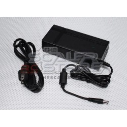 Hobby Kingg 15V 7A Power Supply 110V-240V