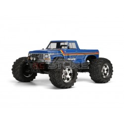 Hpi Carrozzeria Ford F-150 1979 305mm
