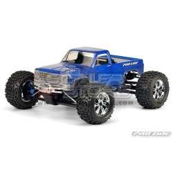 Proline Chevy Pickup body 310mm
