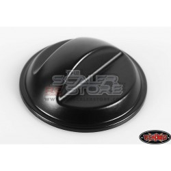 RC4WD Yota II Diff Cover