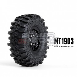 Gmade 1.9 MT 1903 Tires