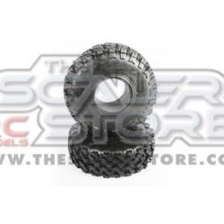 Axial 2.2 Falken Wildpeak M/T - R35 Tires