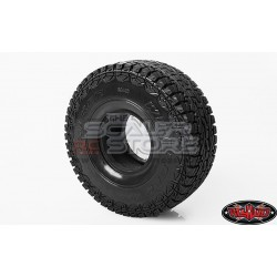 RC4WD Falken Wildpeak A/T tires 1.9