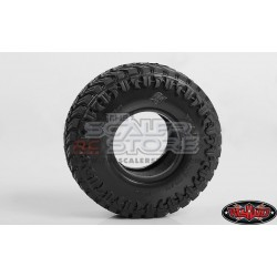 RC4WD Atturo Trail Blade A/T tires 1.9