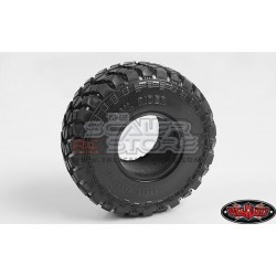 RC4WD Trail Rider tires 1.9