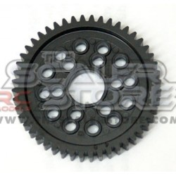 Kimbrough 32P 52T spur gear
