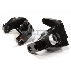 Integy Billet Machined Alloy T2 Steering for XR10/Wraith...