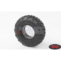 RC4WD Mud Plugger tires 1.9