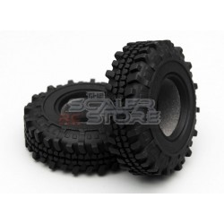 RC4WD Trail Buster tires 1.9
