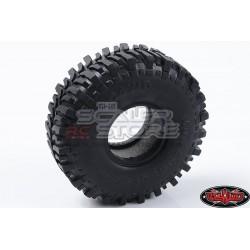RC4WD Mud Slinger 1.55 Tires