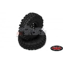 RC4WD Gomme Rock Stomper 1.55