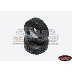RC4WD Gomme Dirt Grabber 1.55