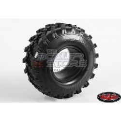 RC4WD 1.9 Flashpoint tires