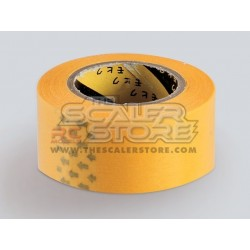 Killerbody Masking Tape 24mm