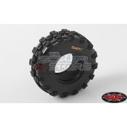 RC4WD Genius Ignorante Tires 1.9