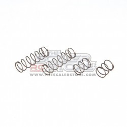 Gmade Soft Spring for G-Transition 90mm (2)