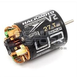 Yeah Racing 27T HackmotoV2 Motor