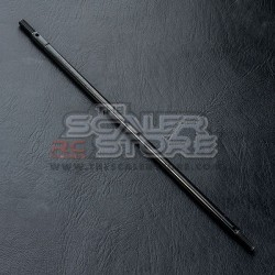 MST Rear Axle Shaft CMX