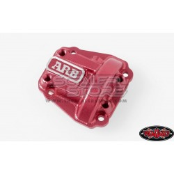 RC4WD Ascender ARB Diff Cover