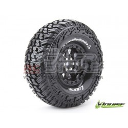 Louise CR-Griffin Tires Super-Soft 1.9