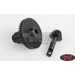 RC4WD Helical Spool and pinion T-Rex 60