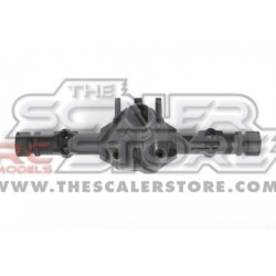 Axial SCX10 2 AR44 Axle Housing