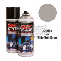 Ghiant RCC Spray Color Smoke 150ml Lexan