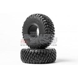 Axial 2.2 BFGoodrich Baja T/A KR2 - R35 Tires