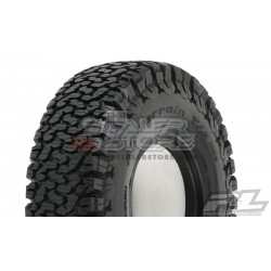 Proline 1.9 Tires BFGoodrich All Terrain KO2