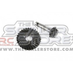 Axial SCX10 2 AR44 Bevel Gear Set 30/8T