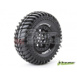 Louise CR-Ardent Tires Super-Soft 1.9