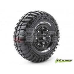 Louise CR-Ardent Tires Super-Soft 2.2