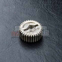MST Transfer Case Gear 32T CFX/CFX-W