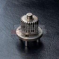 MST Transmission Gear A 24T CFX/CFX-W